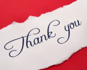 thank-you-wallpaper cropped sm