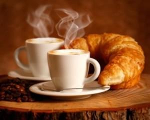 Caribou Coffee Customer Service