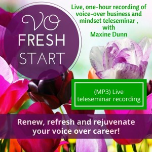 VO_Fresh_Start_TeleseminarMP3_and_Worksheet_eCover