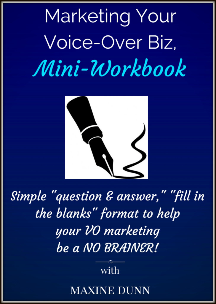 Mini-Workbook eCover pic w- frame