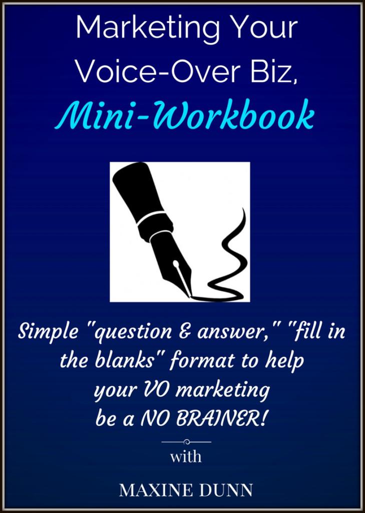 Mini-Workbook eCover pic w- frame