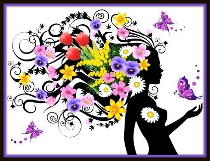 a-made-up-mind-flower-girl-w-frame-12-24-16