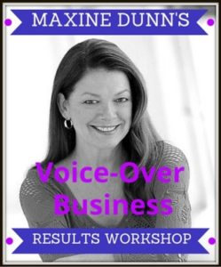 voice-over-business-results-workshop-1sc-image